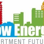 Low Energy Apratment Futures Logo
